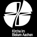 logo_bistum - w