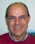 Georg Toporowsky