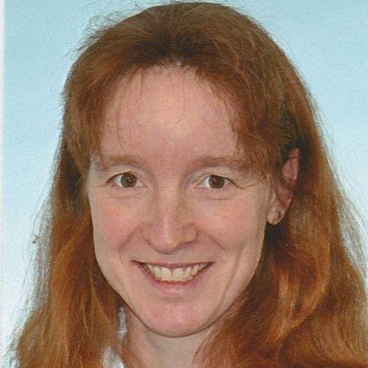 Christine Kösch